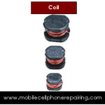 Mobile Phone Boosting Coil