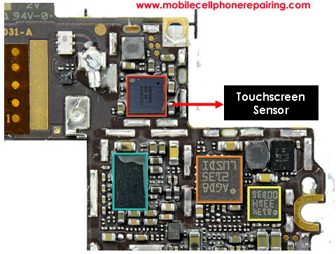 iphone 5s touch screen not working iphone touchscreen not working problem and solution 19331
