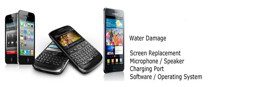 Mobile Phone Repairing Articles
