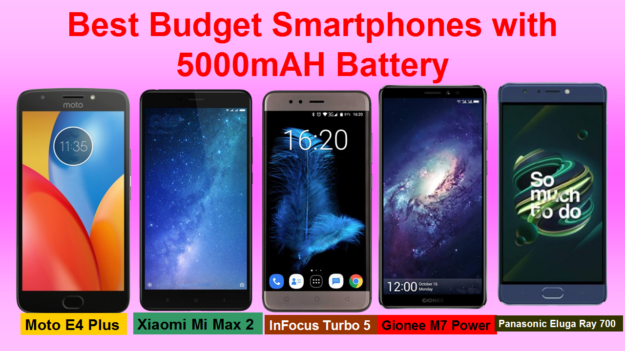 Mobile Phone Repairing Tutorial Guide Cell Repair Short Circuit Best Smartphones With 5000 Mah Battery Top Budget Android Phones