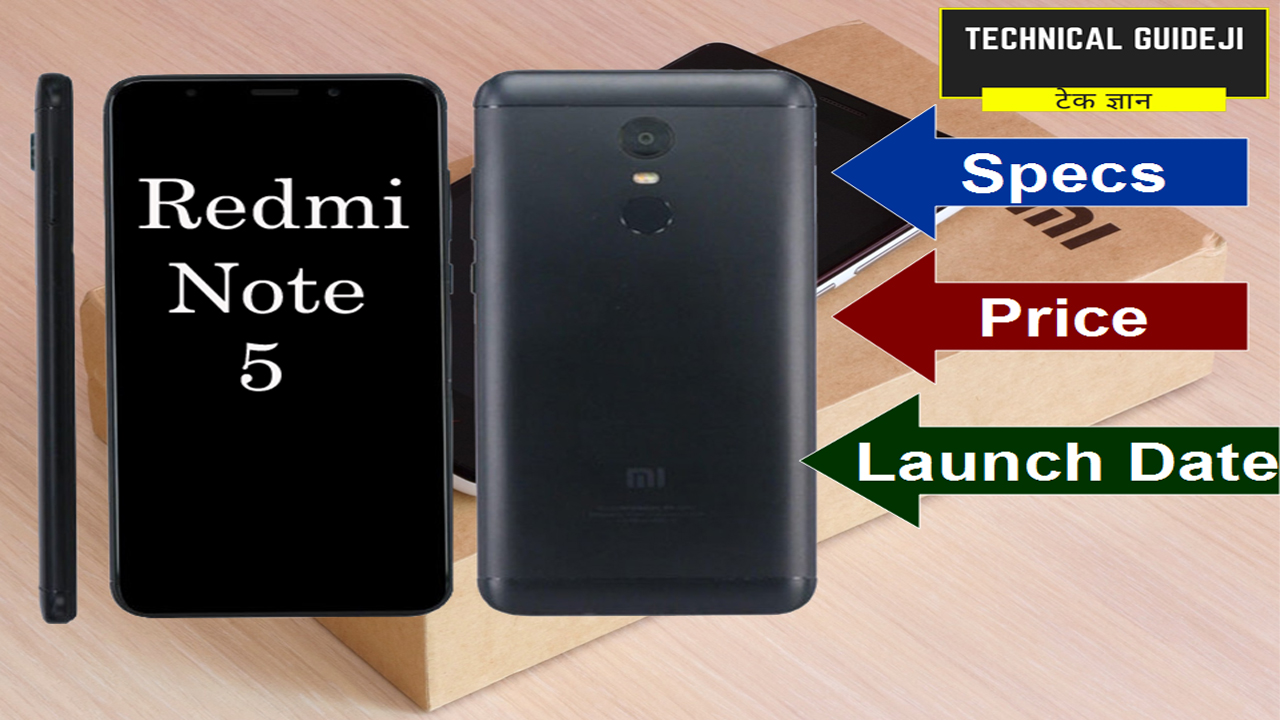 Mobile Phone Repairing Tutorial Guide Cell Pcb Boardmobile Circuit Board Redmi Note 5 Specification Price In India Launch Date